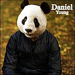Daniel Young Burn