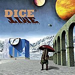 Dice Time In Eleven Pictures