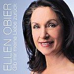 Ellen Obier Gib Mir Meine Liebe Zurück