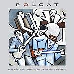 Chris Poland Polcat