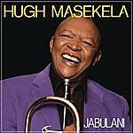 Hugh Masekela Jabulani