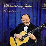 Ulrik Neumann Dedicated My Guitar
