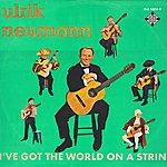 Ulrik Neumann I've Got The World On A String