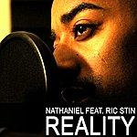 Nathaniel Reality