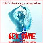 P.A.L. Sex Game