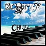 Scotty Children