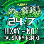 Hixxy No.1 (Al Storm Remix)