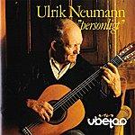 Ulrik Neumann Personligt