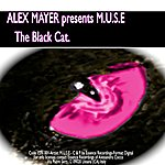 Muse The Black Cat Ep