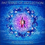 Peter Sterling Patterns Of Reflection