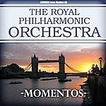 Royal Philharmonic The Royal Philharmonic Orchestra - Momentos