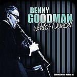 Benny Goodman Benny Goodman - Let's Dance