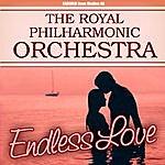 Royal Philharmonic The Royal Philharmonic Orchestra - Endless Love