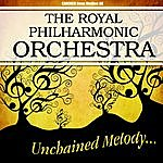 Royal Philharmonic The Royal Philharmonic Orchestra - Unchained Melody