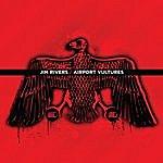 Jim Rivers Airport Vultures