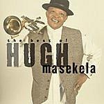 Hugh Masekela Grazing In The Grass: The Best Of Hugh Masekela