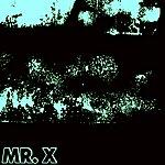 Mr. X Mr.X En La Rambla Del Raval