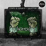 Lights Of Euphoria Subjection