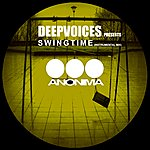 Deepvoices Swing Time