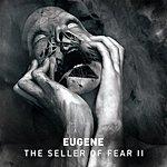 Eugene The Seller Of Fear 2