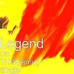 Legend Do This(Remix) - Single