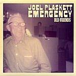 Joel Plaskett Emergency Old Friends