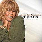 Vanessa Bell Armstrong Timeless