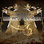 Delroy Wilson Cousins Records Presents Delroy Wilson