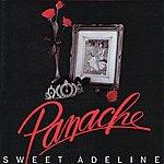 Panache Sweet Adeline