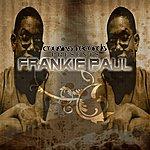 Frankie Paul Cousins Records Presents Frankie Paul
