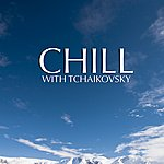 Emil Gilels Chill With Tchaikovsky
