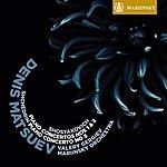 Valery Gergiev Shostakovich: Piano Concertos Nos 1 & 2
