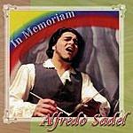 Alfredo Sadel In Memoriam