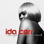 Ida Corr What Goes Around Comes Around