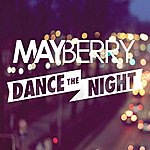 Mayberry Dance The Night - Single
