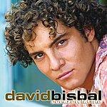 David Bisbal Corazón Latino