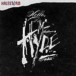 Halestorm Hello, It's Mz Hyde