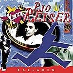 Rio Reiser Balladen