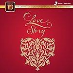 Alka Yagnik Perfect 10: Love Story