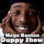 Mega Banton Duppy Show