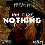 Jah Cure Nothing