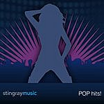 Done Again After The Rain Has Fallen (Radio Version) - Single [In The Style Of Sting] {Performance Track With Demonstration Vocals}