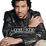 Lionel Richie The Definitive Collection