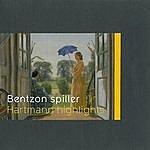 Nikolaj Bentzon Bentzon Spiller Hartmann Highlights
