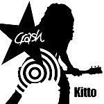 Kitto Crash