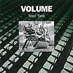 Volume Tungt Vand