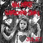Juliet My First Hardcore Song - Single