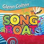 Glenn Colton Song Boat