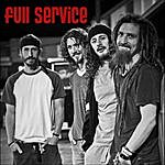 Full Service Coconuts And Other B-Sides