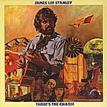 James Lee Stanley Three's The Charm